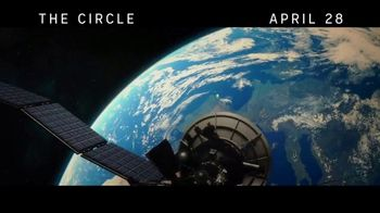 The Circle - Alternate Trailer 8