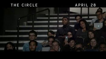 The Circle - Alternate Trailer 9