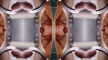 Wingstop TV Spot, 'Winging Out' - Thumbnail 3