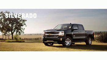 Chevrolet Bonus Tag Deals TV Spot, 'FOX 11: Fiesta Broadway' [T2] - Thumbnail 4