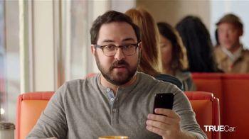 TrueCar TV Spot, 'Shop Anywhere'