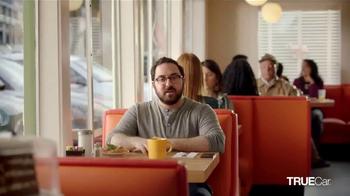 TrueCar TV Spot, 'Shop Anywhere' - Thumbnail 1