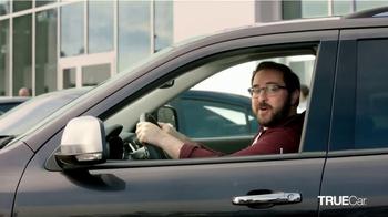 TrueCar TV Spot, 'Shop Anywhere' - Thumbnail 10