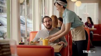 TrueCar TV Spot, 'Shop Anywhere' - Thumbnail 2