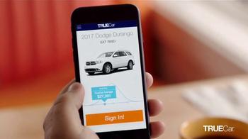 TrueCar TV Spot, 'Shop Anywhere' - Thumbnail 4