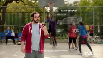 TrueCar TV Spot, 'Shop Anywhere' - Thumbnail 7