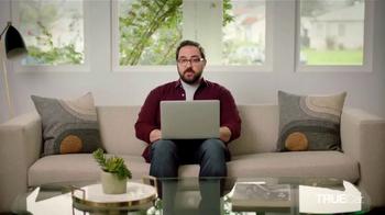 TrueCar TV Spot, 'Shop Anywhere' - Thumbnail 8