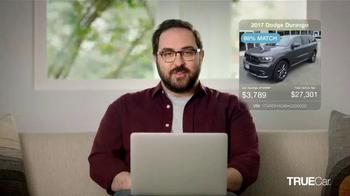 TrueCar TV Spot, 'Shop Anywhere' - Thumbnail 9