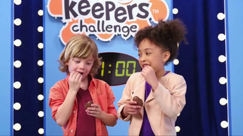 Peppa Pig Finders Keepers TV Spot, 'How Long Can You Wait?' - Thumbnail 7