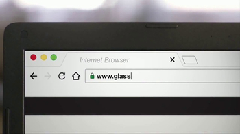 GlassesUSA.com TV Spot, 'You Need New Glasses: His' - Thumbnail 3