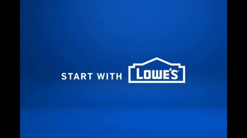 Lowe's Spring Savings TV Spot, 'All Things Spring' - Thumbnail 7