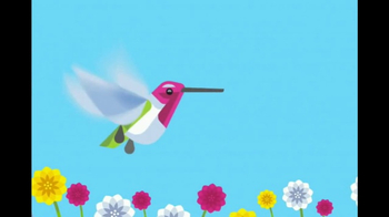 Lowe's Spring Savings TV Spot, 'All Things Spring' - Thumbnail 6