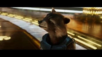 Guardians of the Galaxy Vol. 2 - Alternate Trailer 28