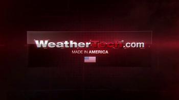 WeatherTech BumpStep TV Spot, 'Ram' - Thumbnail 4