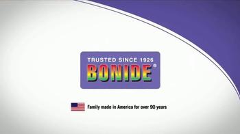 Bonide TV Spot, 'Lawns' - Thumbnail 9
