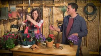 Bonide TV Spot, 'Lawns' - Thumbnail 3