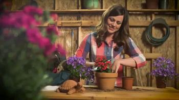 Bonide TV Spot, 'Animal Repellents' - Thumbnail 1