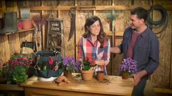 Bonide TV Spot, 'Animal Repellents' - Thumbnail 2