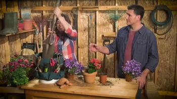 Bonide TV Spot, 'Animal Repellents' - Thumbnail 3