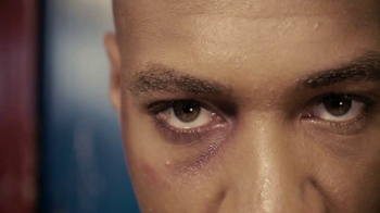 TITLE Boxing TV Spot, 'Choose Greatness' Featuring Damon Allen Jr. - Thumbnail 7