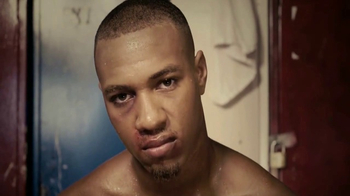 TITLE Boxing TV Spot, 'Choose Greatness' Featuring Damon Allen Jr. - Thumbnail 3