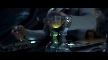 Guardians of the Galaxy Vol. 2 - Alternate Trailer 20