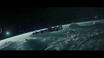 Alien: Covenant - Alternate Trailer 7