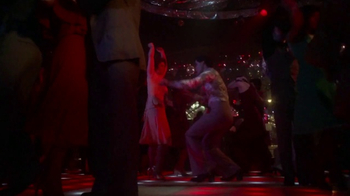 Saturday Night Fever Home Entertainment TV Spot - Thumbnail 2