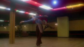 Saturday Night Fever Home Entertainment TV Spot - Thumbnail 3
