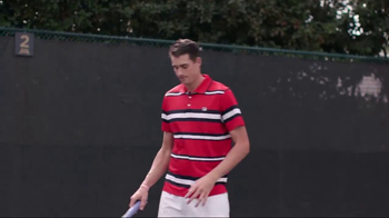 Nulo TV Spot, 'Aces for Animals' Featuring John Isner - Thumbnail 3