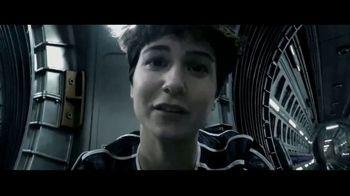Alien: Covenant - Alternate Trailer 6