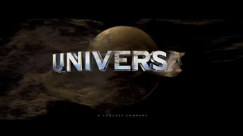 The Mummy - Alternate Trailer 7