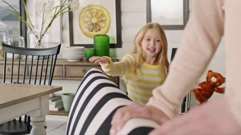 Ethan Allen TV Spot, 'Design Your Look Today' - Thumbnail 6