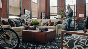 Ethan Allen TV Spot, 'Design Your Look Today' - Thumbnail 7