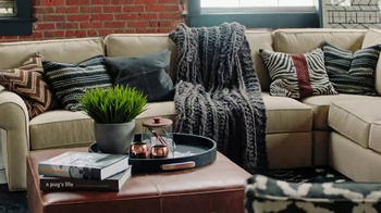 Ethan Allen TV Spot, 'Design Your Look Today' - Thumbnail 8
