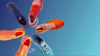 Tennis Warehouse adidas Tennis Shoe Sale TV Spot, 'Up to 30% Off' - Thumbnail 1