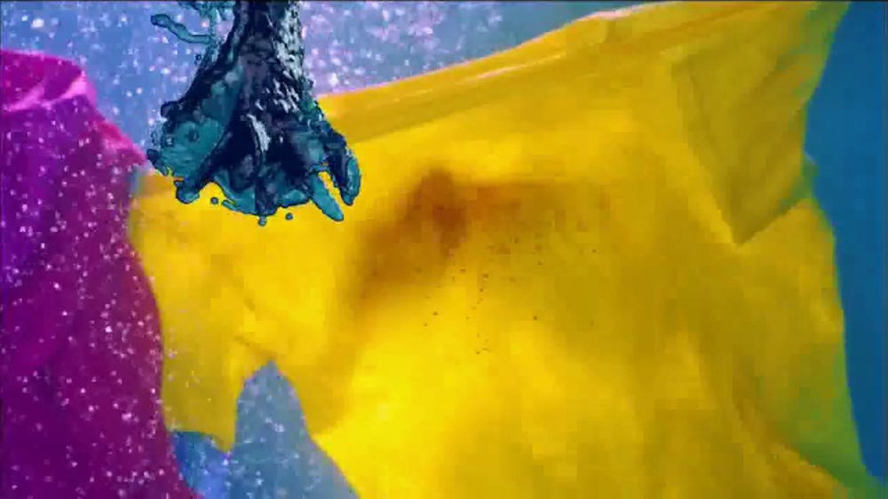 Oxiclean Laundry Detergent Hd Tv Commercial Get Hd