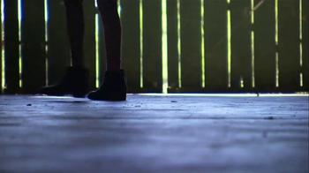 American Girl Tenney Grant TV Spot, 'Shine On' - Thumbnail 2