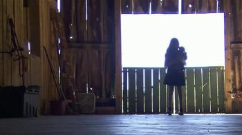 American Girl Tenney Grant TV Spot, 'Shine On' - Thumbnail 3