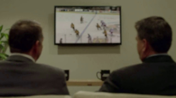 XFINITY TV Spot, 'NBC: Find Me the 2017 Stanley Cup Playoffs' - Thumbnail 8