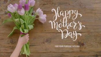 Grand Canyon University TV Spot, 'Mother's Day' - Thumbnail 10