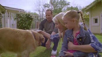 Grand Canyon University TV Spot, 'Mother's Day' - Thumbnail 2