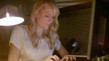 Grand Canyon University TV Spot, 'Mother's Day' - Thumbnail 5