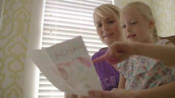 Grand Canyon University TV Spot, 'Mother's Day' - Thumbnail 6