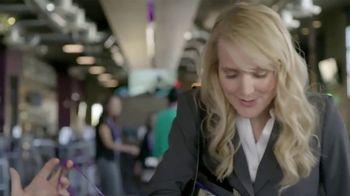 Grand Canyon University TV Spot, 'Mother's Day' - Thumbnail 8