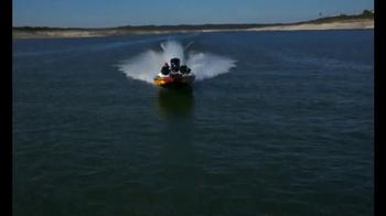 Skeeter Boats TV Spot, 'Eat Sleep and Fish: 2017 Owner's Tournament' - Thumbnail 1