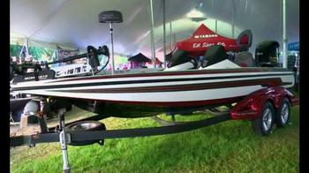 Skeeter Boats TV Spot, 'Eat Sleep and Fish: 2017 Owner's Tournament' - Thumbnail 10