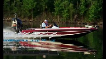 Skeeter Boats TV Spot, 'Eat Sleep and Fish: 2017 Owner's Tournament' - Thumbnail 3