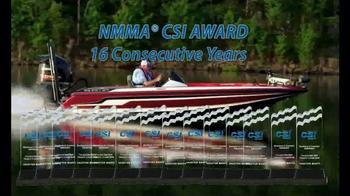 Skeeter Boats TV Spot, 'Eat Sleep and Fish: 2017 Owner's Tournament' - Thumbnail 4