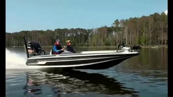 Skeeter Boats TV Spot, 'Eat Sleep and Fish: 2017 Owner's Tournament' - Thumbnail 6
